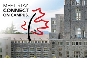Connect On Campus